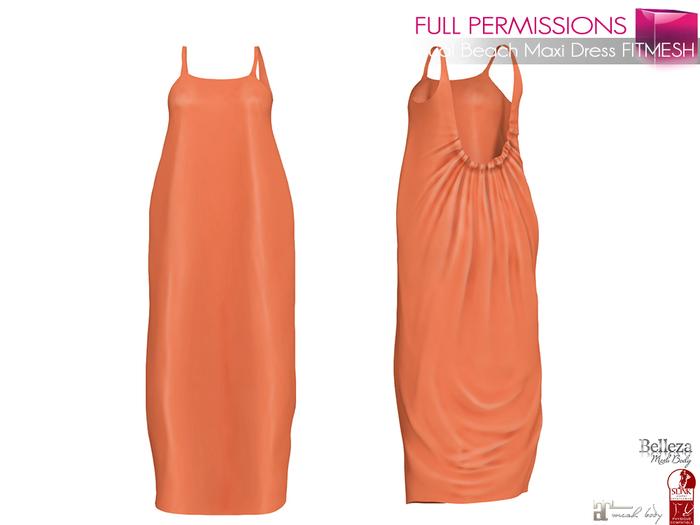 MKT_Casual_Beach_MAxi_Dress_Fitmesh
