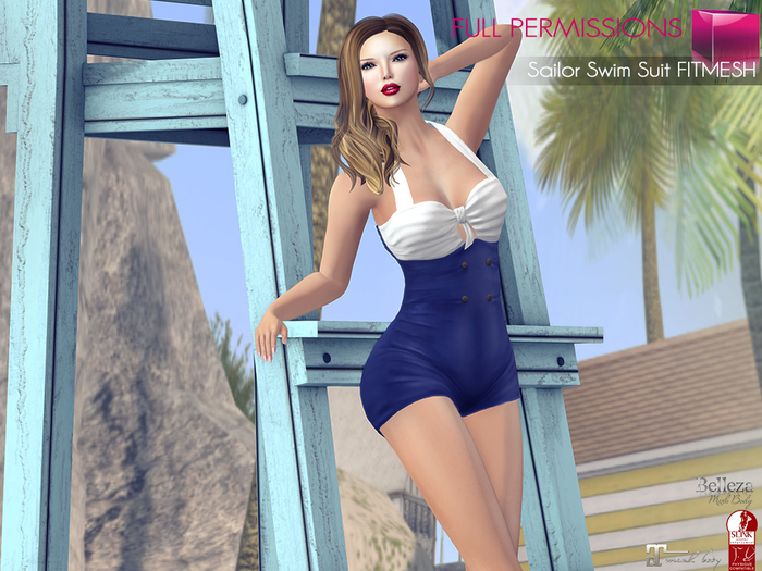 MKT_Sailor_Swim_Suit_Fitmesh