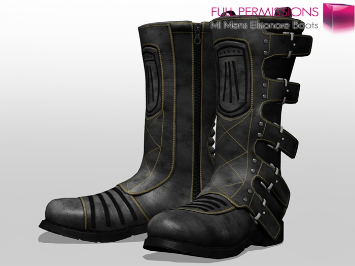 MP_Main_Elsionore_Boots