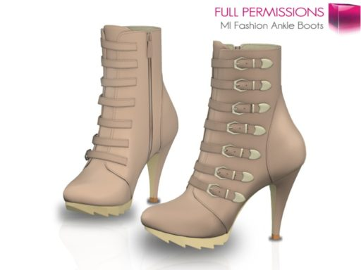MP_Main_Fashion_Ankle_Boots_R1