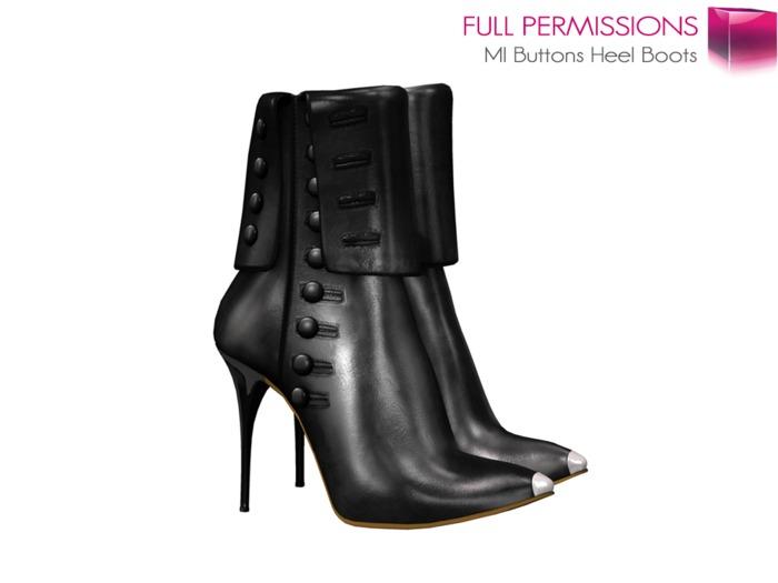 MP_Main_MI_Buttons_Heel_Boots_1