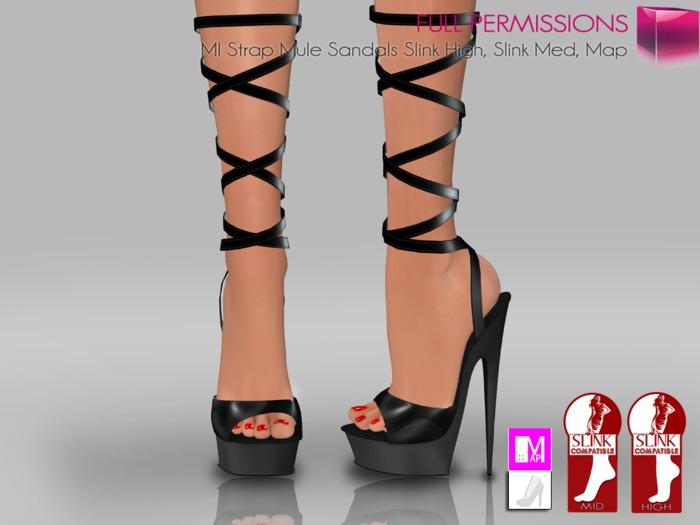 MP_Main_Strap_Mule_Sandals_3_in_1