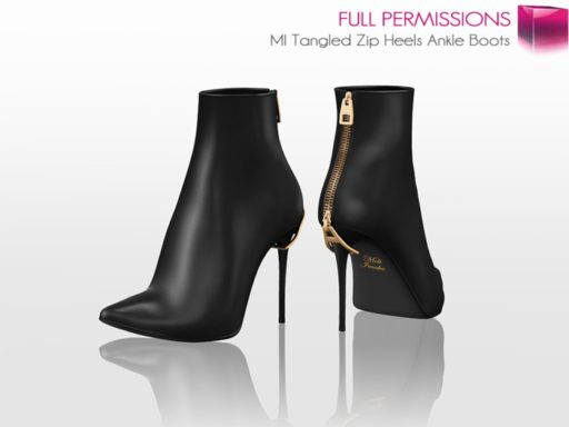 MP_Main_MI_Tangled_Zip_Heels_Ankle_Boots