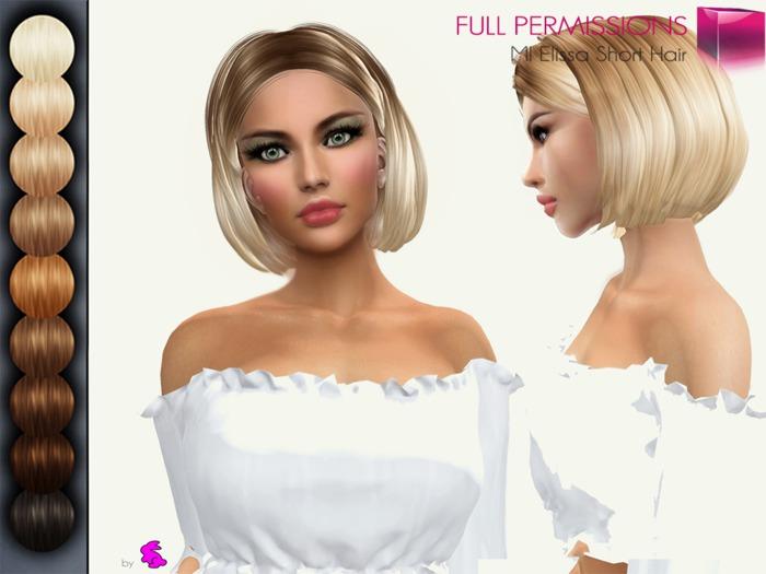 MI_MP_Elissa_Short_Hair