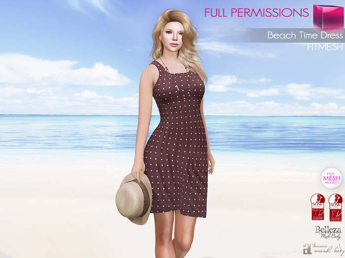 MKT_Beach_Time_Dress_fitmesh