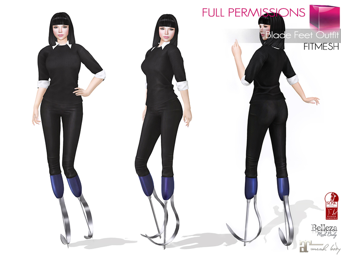 MKT_Blades_Feet_Outfit_Fitmesh