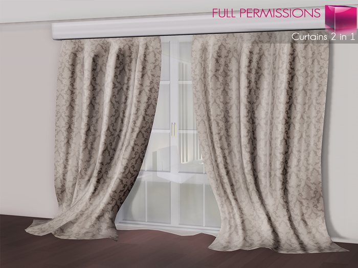 MKT_Curtains_2_in_1