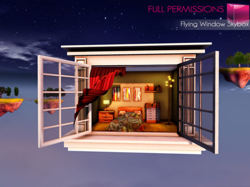 MKT_Flying_Window_Skybox