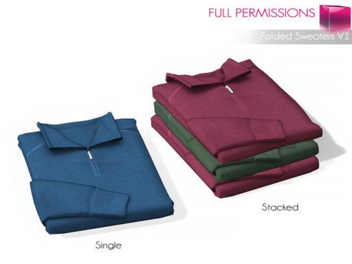 MKT_Folded_Sweater_V1