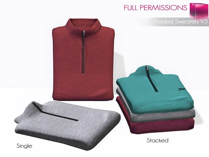 MKT_Folded_Sweaters