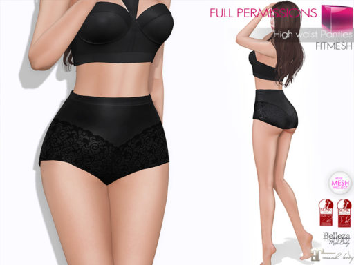 MKT_High_Waist_panties_fitmesh