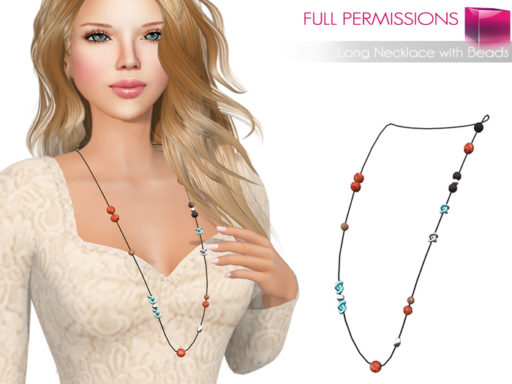 MKT_Long_Necklace_with_Beads