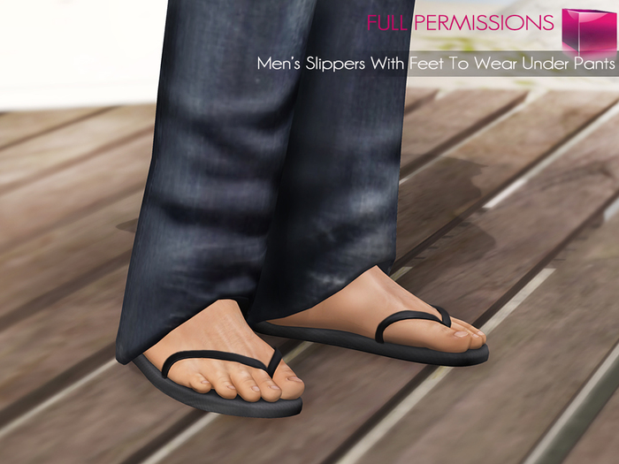 MKT_Main_Mens_Slippers_with_Feet_to_Wear_Under_Pants