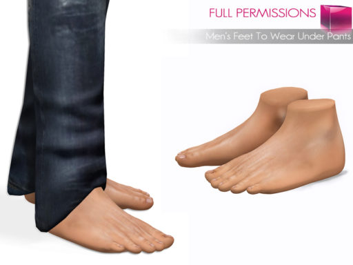 MKT_Mens_Feet_to_Wear_Under_Pants