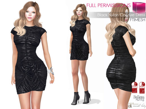 MKT_Nylon_Dress_fitmesh