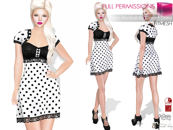 MKT_Retro_Rockabilly_Corset_Dress_Fitmesh