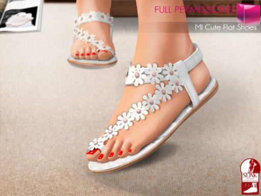 MP_Main_2_MI_Cute_Flat_Shoes