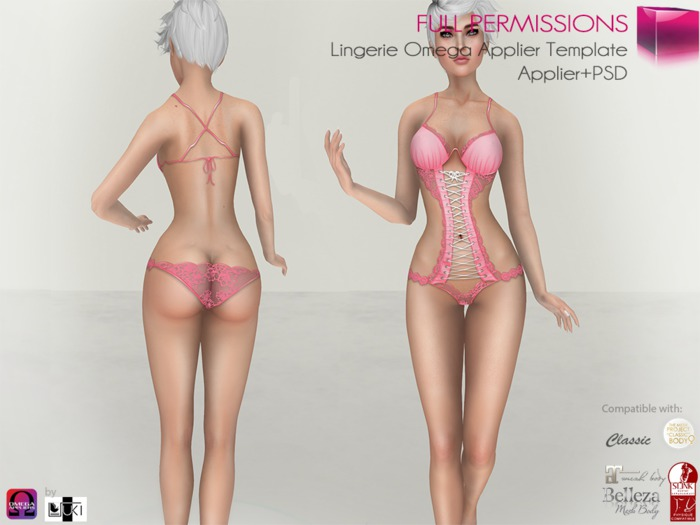 MP_Main_Lingeri_Omega_Appliers_Template
