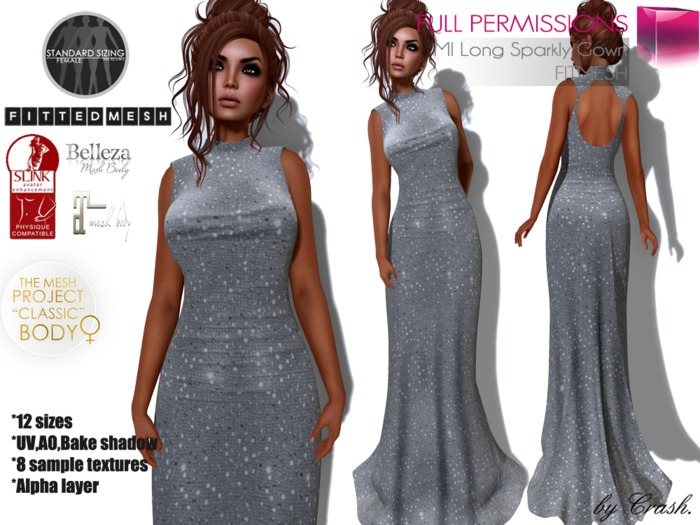 MP_Main_Long_Sparkly_Gown