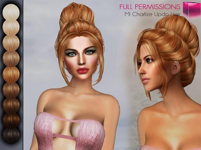 MP_Main_MI_Charlize_Updo_Hair_LR