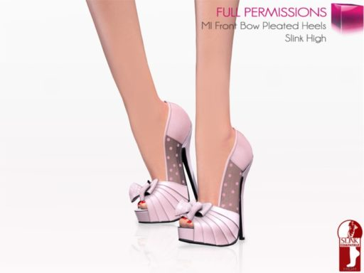 MP_Main_MI_Front_Bow_Pleated_Heels_Slink_High