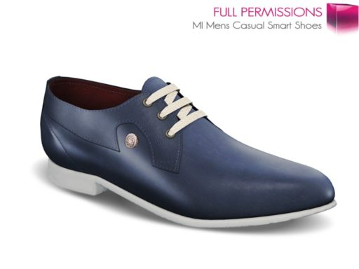 MP_Main_Mens_Casual_Smart_Shoes