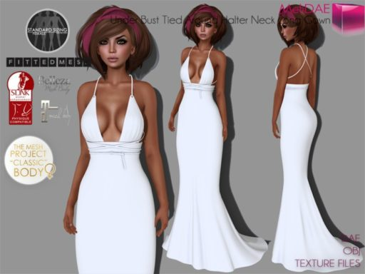 MP_MeliDae_Under_Bust_Tied_Around_Halter_Neck_Long_Gown