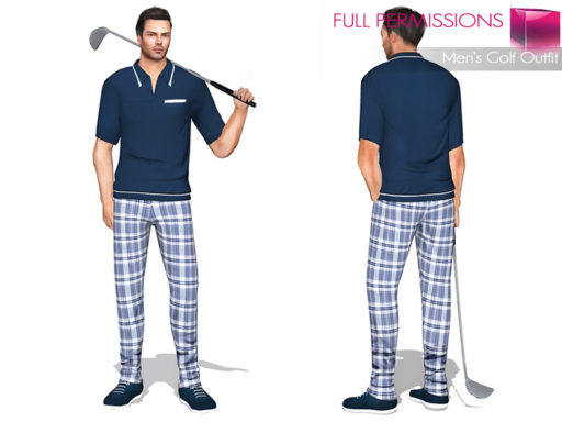 Mens_Golf_Outfit_no_hat