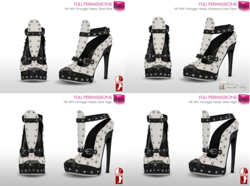 d3f15eee9a0c Slink High  https   marketplace.secondlife.com p Full-Perm-AM-Vintage-Heels- For-Slink-High-Feet 9747004