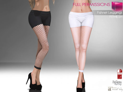 mkt_fishnet_leggings_fitmesh