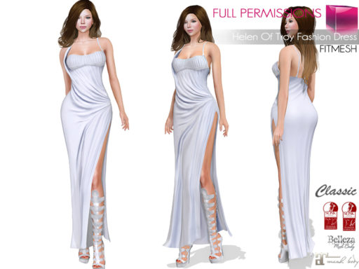 mkt_helen_of_troy_fashion_dress_classic
