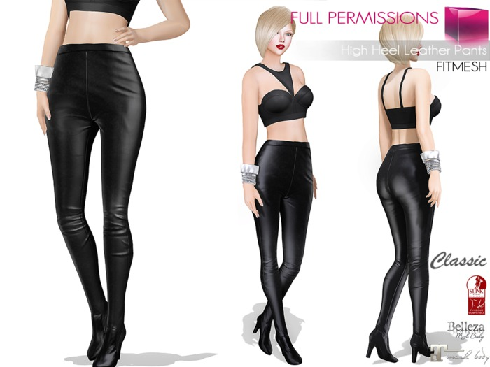 mkt_high_leather_pants