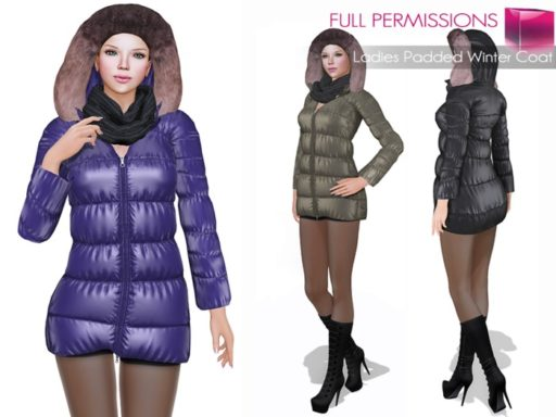 mkt_ladies_padded_winter_coat