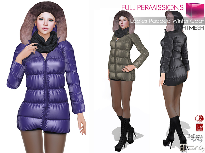 mkt_ladies_padded_winter_coat_fitmesh