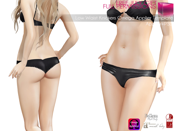 mkt_low_waist_knickers_omega_appliers