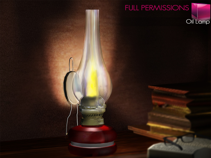 mkt_oil_lamp
