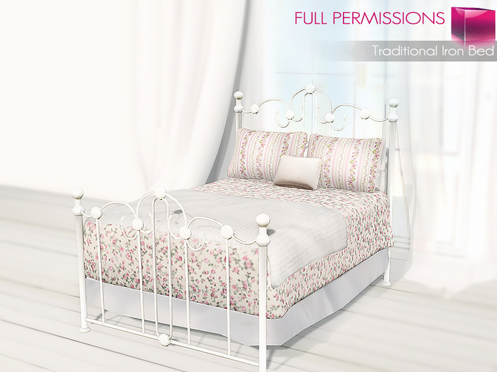 MKT_Traditional_Iron_Bed_3