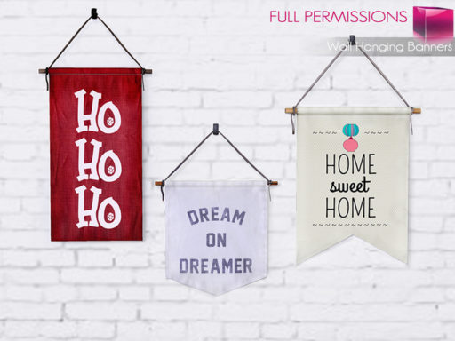 MKT_Wall_Hanging_Banners