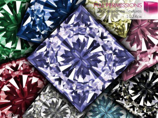 MP_Main_10_Gemstones_Textures_LR