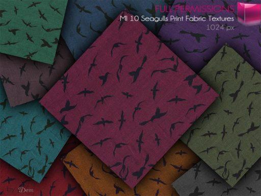 MP_Main_10_Seagulls_Print_Fabric_Textures_LR
