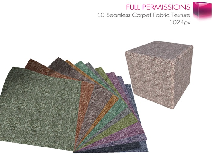 mp_main_10_seamless_carpet_fabric_texture
