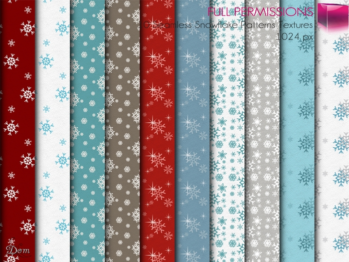 mp_main_10_seamless_snowflake_patterns_textures_lr