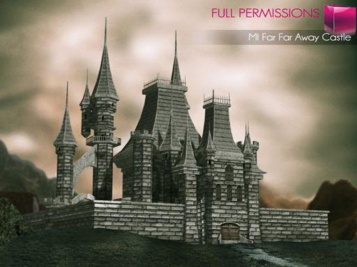 mp_main_mi_far_far_away_castle_lr