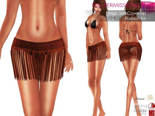 mp_main_mi_fringe_skirt_coverup_fitmesh