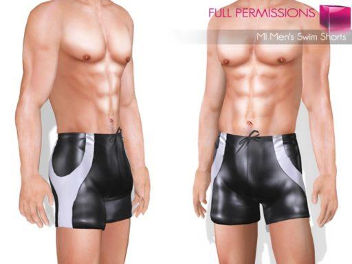 mp_main_mi_mens_swim_shorts