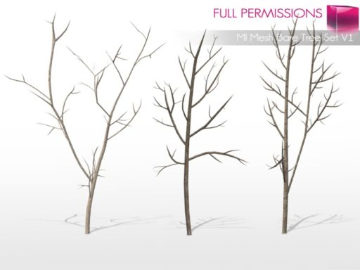 mp_main_mi_mesh_bare_tree_set_v1