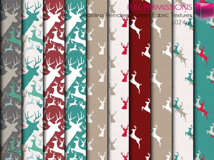mp_main_seamless_reindeer_pattern_fabric_textures_lr