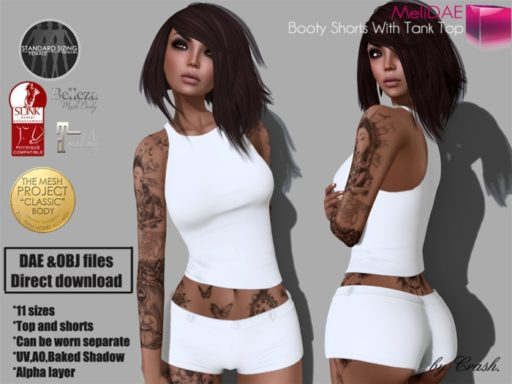mp_melidae_main_booty_shorts_with_tank_top