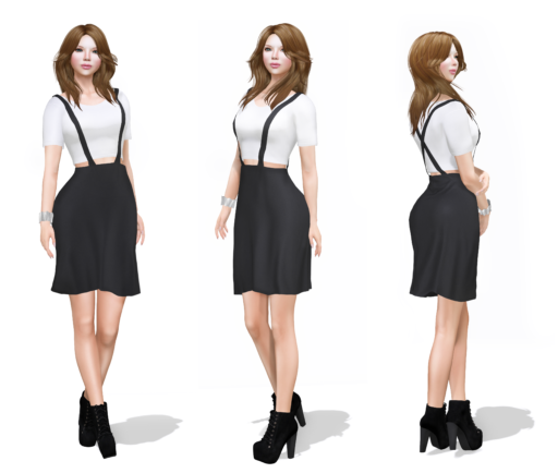 mkt-above-knee-overall-flared-skirt-outfit-main