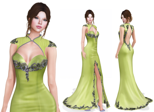 mkt-cheongsam-evening-mermaid-tail-dress-main